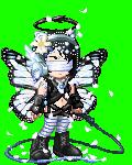 Kakura_San's avatar