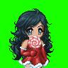WinterRose91's avatar