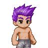 Jet_138's avatar