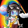 jcaliff's avatar