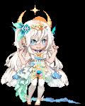 Quiet Fae's avatar