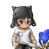 Heisuro-'s avatar