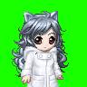 sayuchan102's avatar