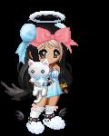 ldolatrous's avatar