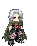 Jarreck's avatar