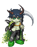 JARR189's avatar