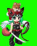 Kaze_Shojo's avatar
