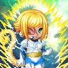 SSJ Girl's avatar