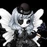 TheHarlequinGhost's avatar