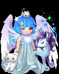 Thaliawen's avatar