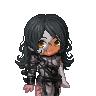 Skeezix's avatar