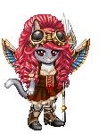 Broken-Twilight's avatar