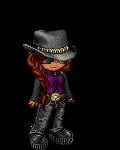 datg's avatar