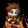 Kai of the Light's avatar