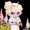 jupiter4000's avatar