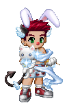 Dino's avatar