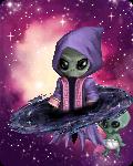 LilithVulcanBabe