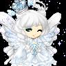Erynnis_Tristis's avatar