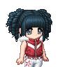 Phoenix fire flower's avatar
