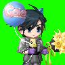Sk8terGirl600's avatar