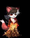 Mystic_Nova's avatar