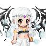 Aaron_rihu's avatar