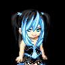 Nadia Nidellia's avatar