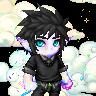 Finneri's avatar