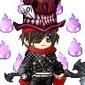 AveryBlue's avatar