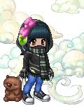 Rainbow puke eater's avatar