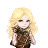 Gemi_Kail's avatar