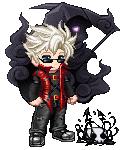 Angelic_Nathaniel's avatar