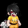 -l-badzmaru-l-'s avatar