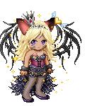 rikusgirl729's avatar