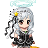 -m0rtalSouls-'s avatar