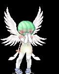 Nonamori's avatar