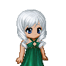 Tindo45's avatar