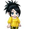 Super_Dorkk-'s avatar