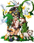 25_QueenB's avatar