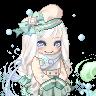 purpleflurpshie's avatar