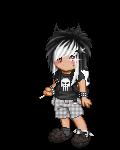 Zetsubou Girl
