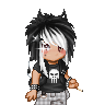 baxIey's avatar