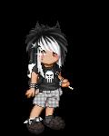 Zetsubou Girl's avatar