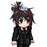 snckt1's avatar