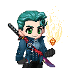 JackLantern2020's avatar