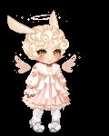 awkwardmugiwara's avatar