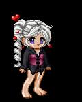 oPiiE's avatar