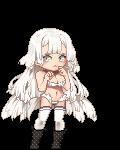 danipanteez's avatar
