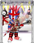 Broken Britain's avatar