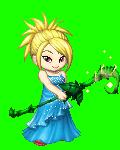 xoxo DJ Candy xoxo's avatar